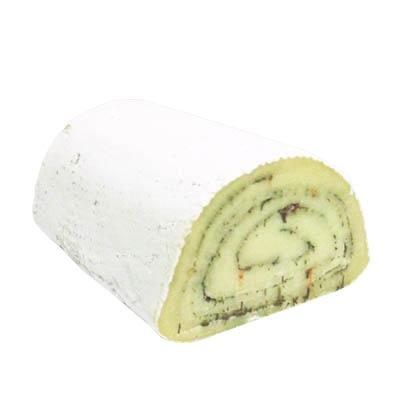 """Сыр """"Колорит"""" с белой плесенью"""