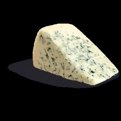 """Cыр с голубой плесенью """"Горгонзола"""""""