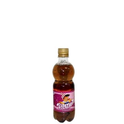 """Напиток безалкогольный """"Буратино"""" 0,5л"""